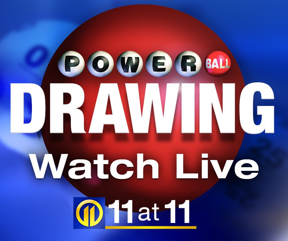 Wpxi On Twitter 403 Million Powerball Jackpot Up For Grabs