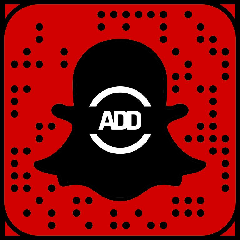 RT @AllDefDigital: Peep us on SnapChat for behind the scenes at the #ADMA w/ @Fusion.  UN:AllDefDigital https://t.co/e3gdQqOaJM