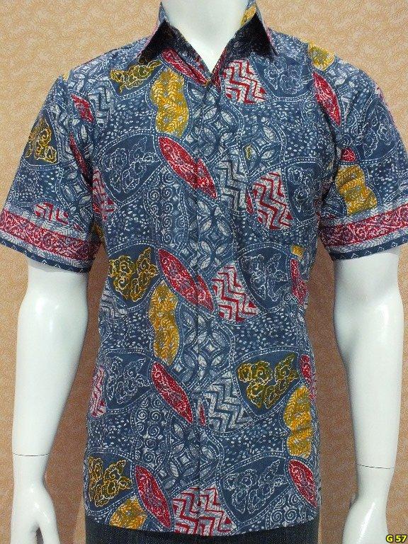 baju batik murah busanabatikmura  Twitter