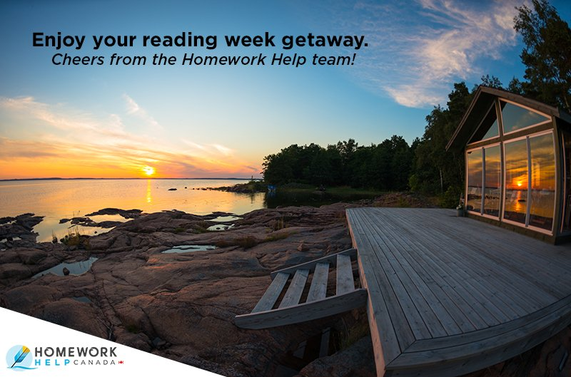 Top    Best Online Assignment Or Homework Help Websites For
