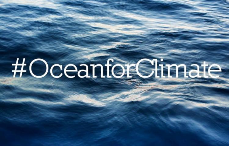 Suite #AccorddeParis : première réunion de l&#39;Alliance d&#39;initiatives océan et climat @ocean_climate  http://www. lemarin.fr/secteurs-activ ites/environnement/27822-premiere-reunion-de-lalliance-dinitiatives-oceans-et-climat &nbsp; …  via @_lemarin<br>http://pic.twitter.com/ChEy6uKnc5