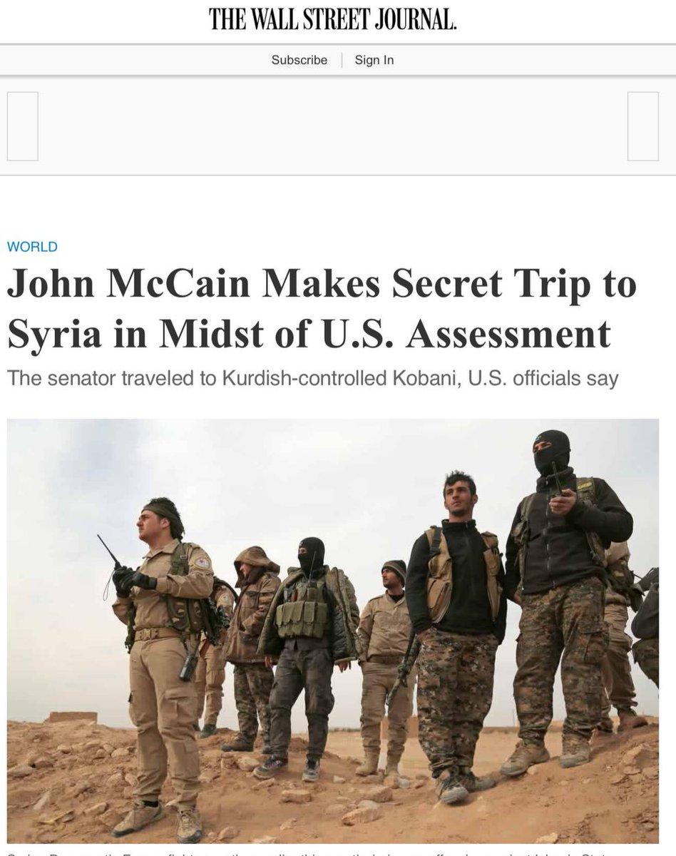 """اخر الاخبار والمستجدات جمعة """" داعش حليف الاسد """" 24-2 - صفحة 3 C5V-0VYWIAEmwgV"""
