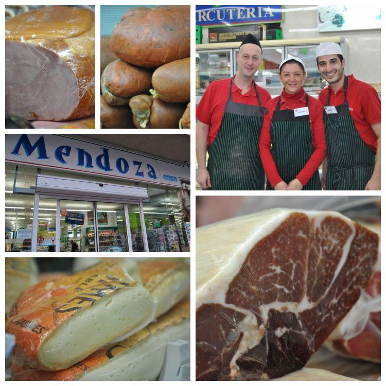 PUBLICIDAD   #SupermercadosMendoza: Un #paseo por su insuperable #charcutería de &quot;#Mendoza Avenida&quot; #lAlfàs.  http://www. noticiastoday.es/zoomreport.php ?idnoticia=5000 &nbsp; … <br>http://pic.twitter.com/LYdjjG6Xgb