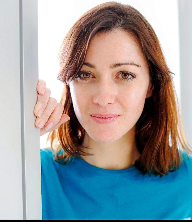 Detectar la #dislexia de modo precoz mejora la #autoestima  http:// buff.ly/2mdASWR  &nbsp;  <br>http://pic.twitter.com/vS74TlsKMS
