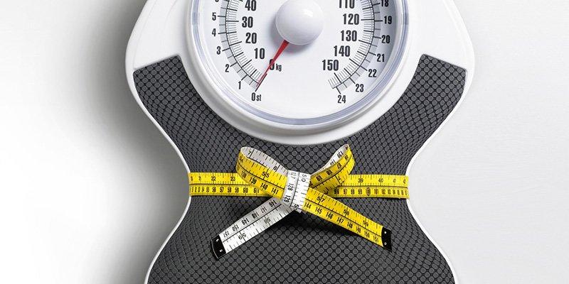 #healthy #wellness #bodybuilding Maigrir Naturellement: Forte Conversions! 75% Comm)  http:// dlvr.it/NSDCBm  &nbsp;  <br>http://pic.twitter.com/vfEcd7YERH