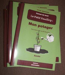 L&#39;indispensable pour noter et planifier tous vos travaux de #jardinage au #potager, #madeinFrance , disponible chez  https://www. amazon.fr/gp/offer-listi ng/1091461007/ref=sr_1_1_olp?ie=UTF8&amp;qid=1487844214&amp;sr=8-1&amp;keywords=carnet+de+bord+de+mon+potager &nbsp; … <br>http://pic.twitter.com/hfUY2Qt9hO