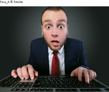 Beware of letting your #accounts become a #shambles:  http:// wp.me/p1Aiqm-1NX  &nbsp;  <br>http://pic.twitter.com/Iel2euVbkZ