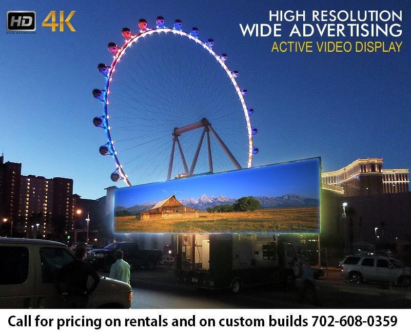#LED #LCD #Mobile #Ads #Billboards Check us out on #IG  http:// ift.tt/1GlEbkW  &nbsp;   or #FB  http:// ift.tt/1F0LkBS  &nbsp;  <br>http://pic.twitter.com/oJdp39fdKP