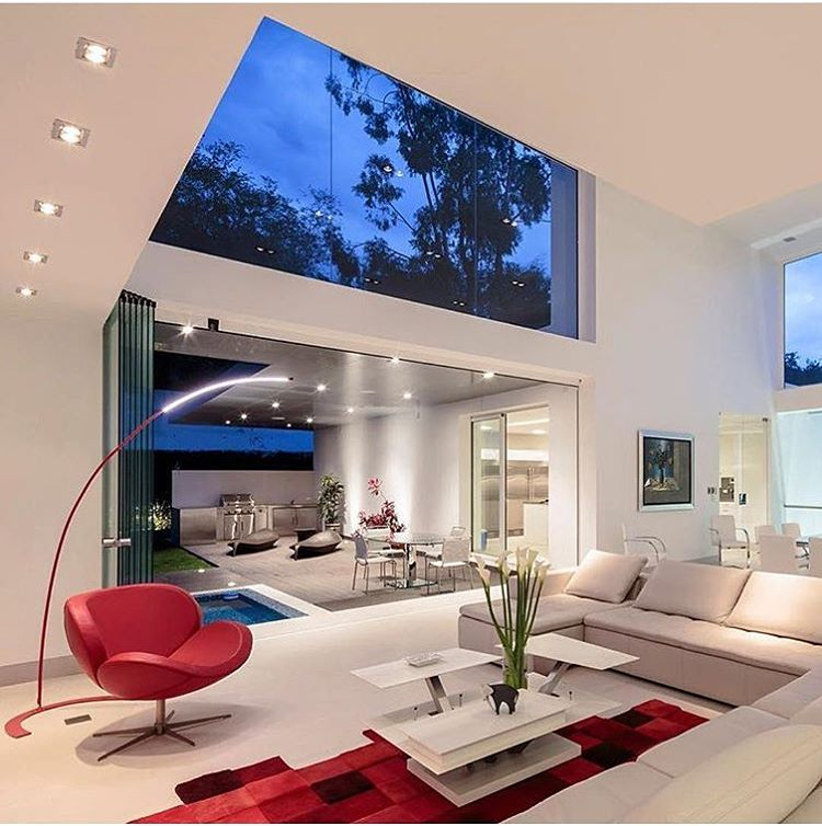 Healthier Living Environments with #LED. See more&gt;&gt;  https:// goo.gl/pbUxm4  &nbsp;  .<br>http://pic.twitter.com/ESEOaH2gSf