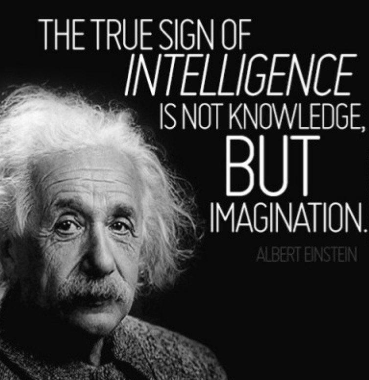 Do you agree? #LED #LEDLightAndFlower #HP4s #IndoorGrow<br>http://pic.twitter.com/OZZAV5VhM8