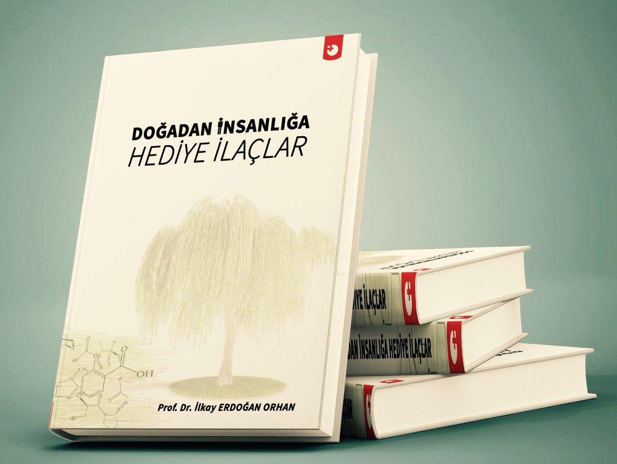 Ilkay Erdogan Orhan Ilkay E Orhan Twitter