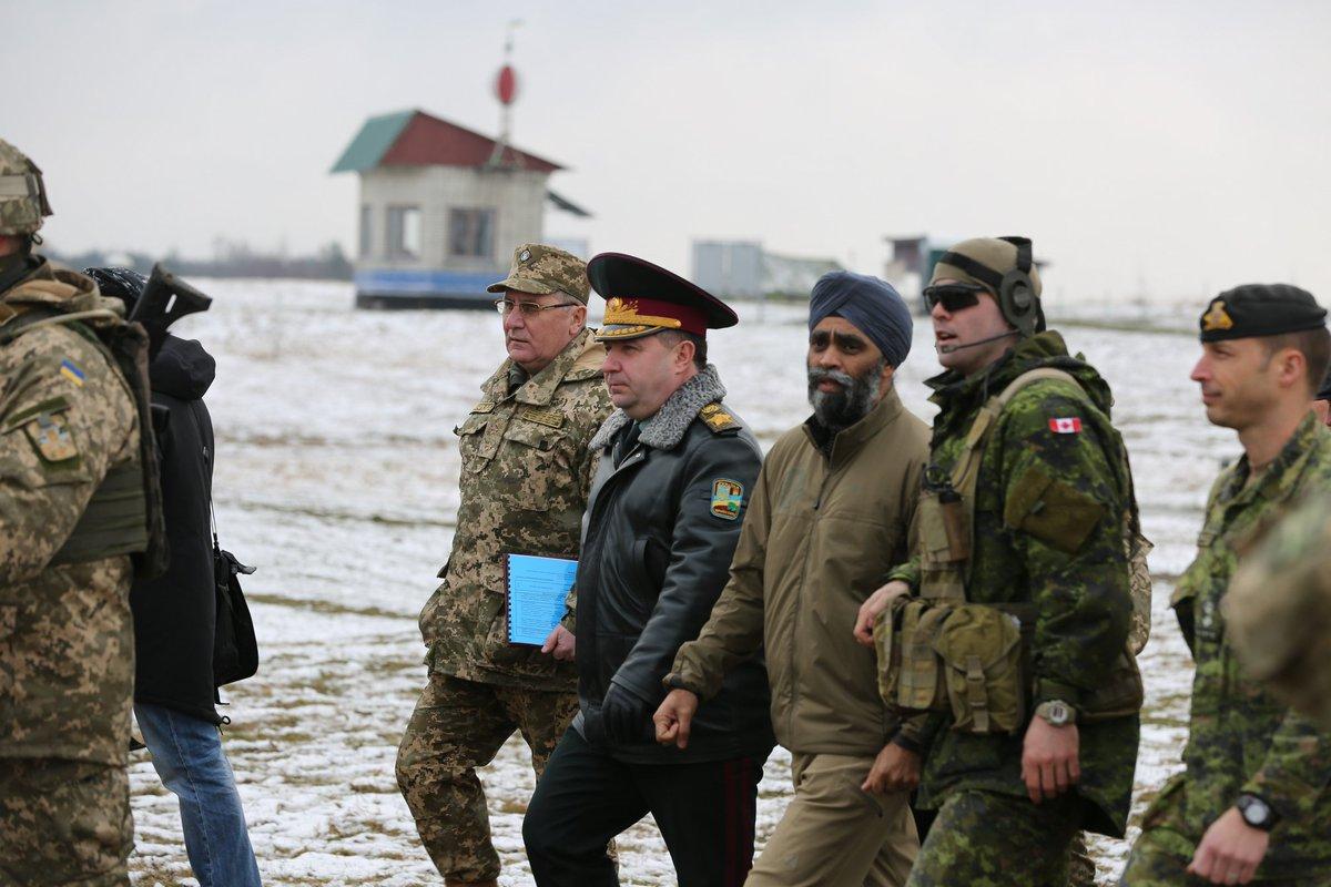 Мы примем меры по предотвращению срывов пресс-конференций Трехсторонней контактной группы по Донбассу, - МИД Беларуси - Цензор.НЕТ 2758