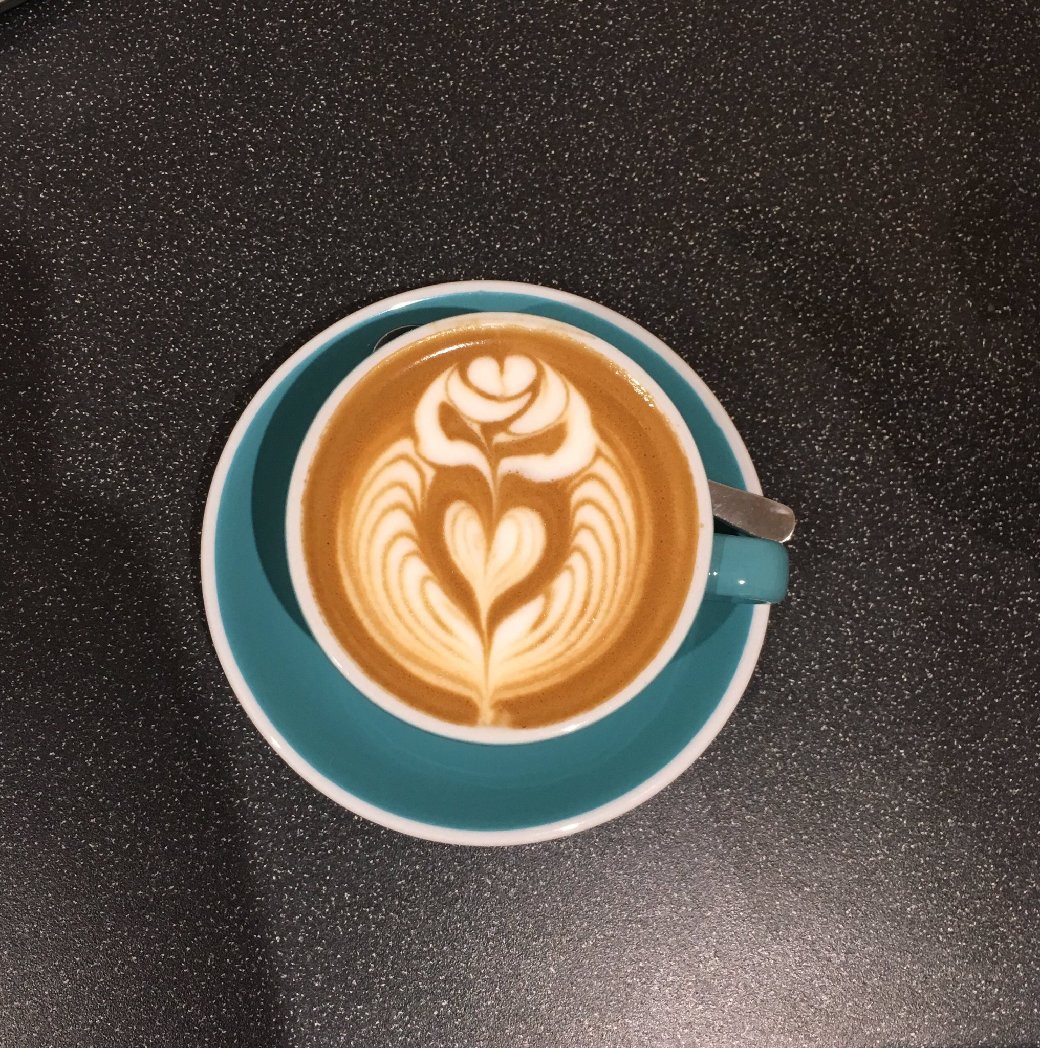 """coffee lab uk on twitter: """"on a wet & windy day you need to just"""