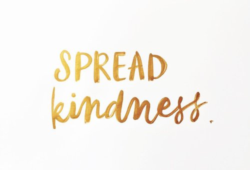 Don&#39;t b a #bystander 2 #cyberbullying. If u c #bullying, don&#39;t go along; spread #kindness <br>http://pic.twitter.com/ewRHuwobVz so NO ONE FEELS LEFT OUT