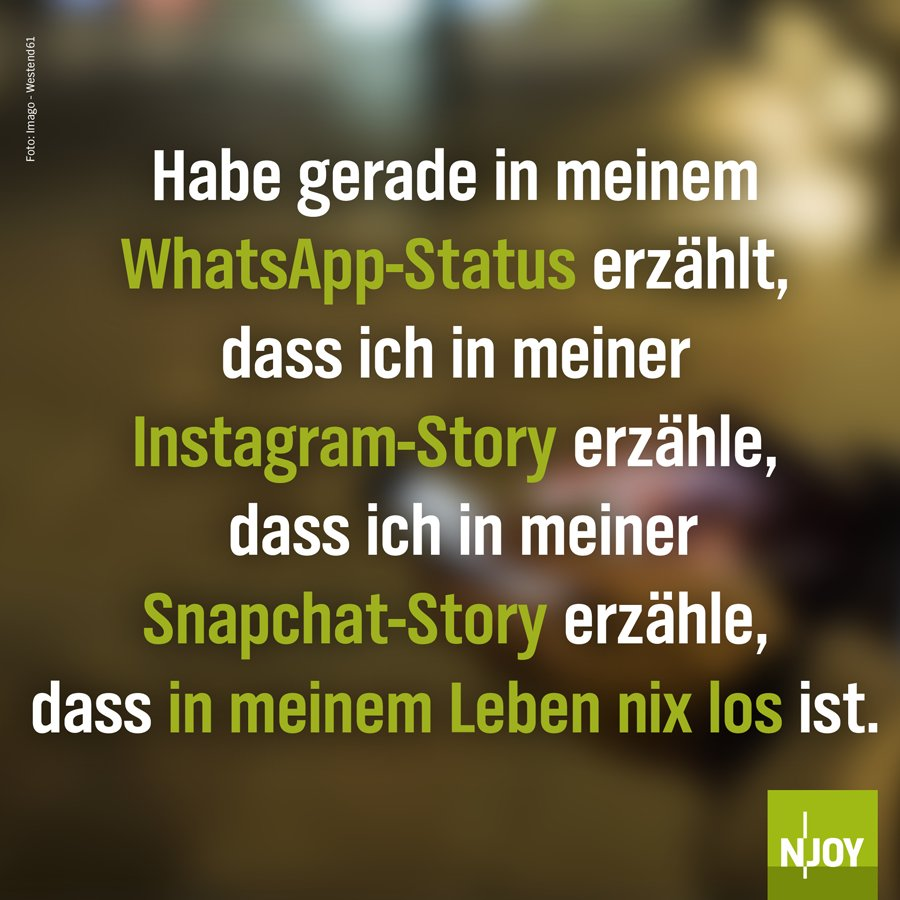 Die neue #WhatsApp-Funktion: Mind. Blowing. #WhatsappStories #WhatsApp...