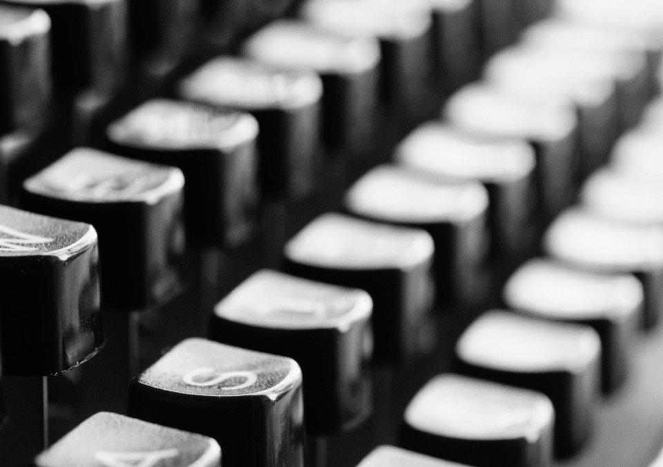 #Chercheur #Doctorant Rédiger un plan de gestion de données ? DMP OPIDoR ! https://t.co/seSf3tTDwR https://t.co/8tKver6XUh