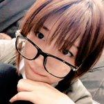 長島光那のツイッター