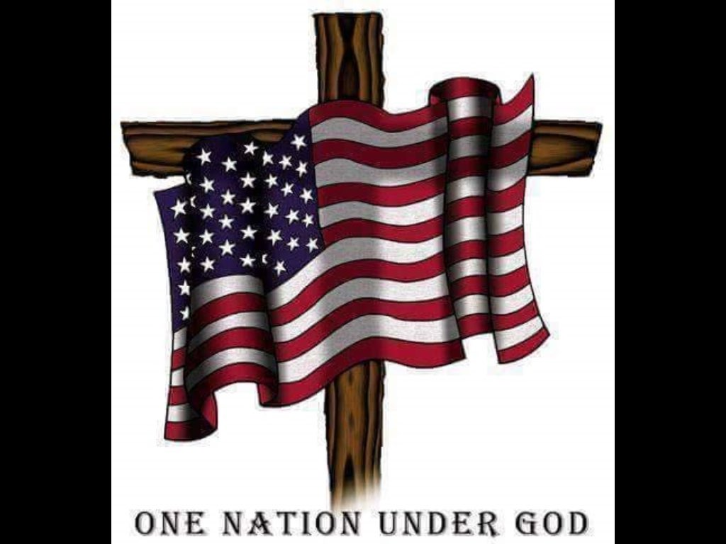 May God Bless You All each and every day! #Mega #CCOT #TCOT #CHP #BackTheBlue <br>http://pic.twitter.com/DvEF9BYMeZ