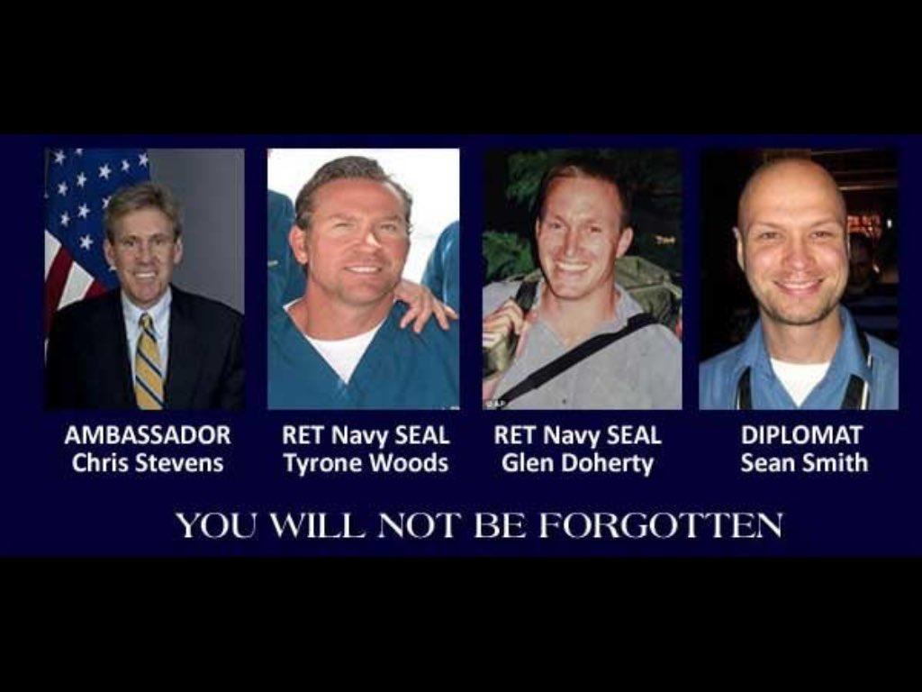 We will never forget you. R.I.P. God Bless You #Mega #CCOT #TCOT #Veterans<br>http://pic.twitter.com/A8LPCUvBRd