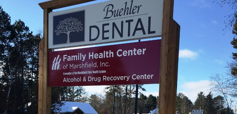 Alcohol And Drug Recovery Center