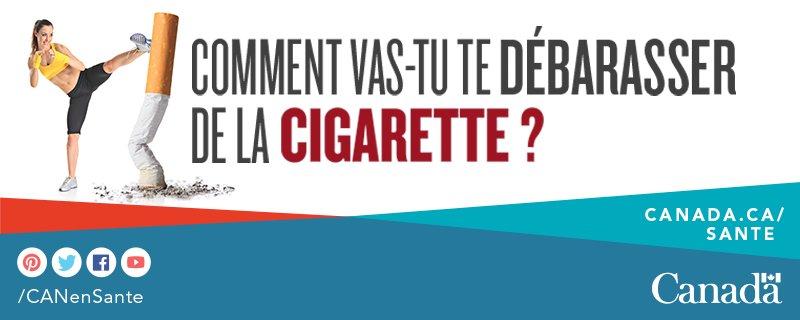 Hé #Brandon! Veux-tu abandonner la cigarette? Nous serons au #ACCMB aujourd&#39;hui #Jetelaisse :  http:// ow.ly/7iud308qloV  &nbsp;  <br>http://pic.twitter.com/II8cQ9xVSN