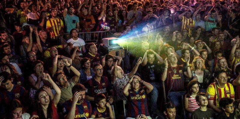 DIRETTA Calcio: Colombia-Bolivia Streaming, Argentina-Cile Rojadirecta, dove vedere le partite Oggi in TV. Domani Italia-Albania