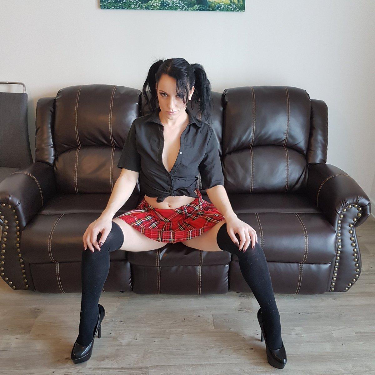 Jasmine Lau Nude Photos 1