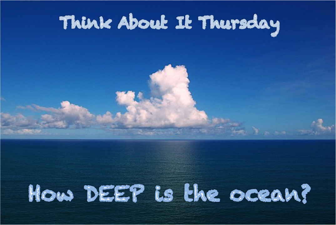 23/2/2017 #ThursdayThoughts  May HUMANS #OceanSummit BE #Integrity #NoDAPL NO #fossil #wars for #WaterIsLife #Oceans 2024 Courage #Peace<br>http://pic.twitter.com/Vgy0m0VN8V