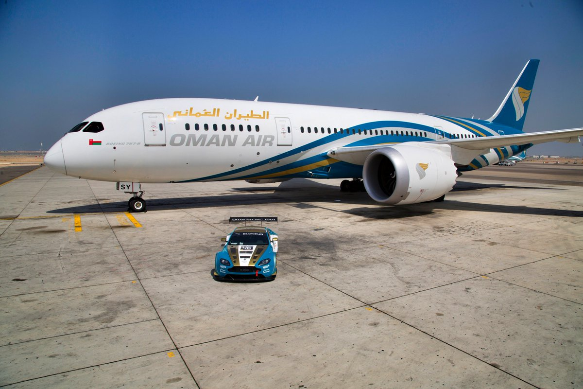 oman air Save money with the latest 19 free oman air promo codes ,discount code,coupon code,offers and deals in 2018.