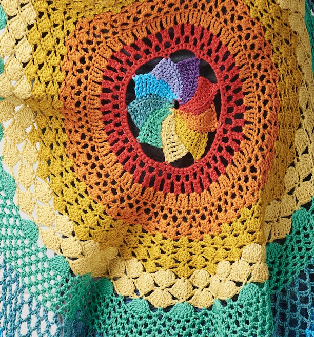 e4ffc2ef7ad894 Simply Crochet on Twitter