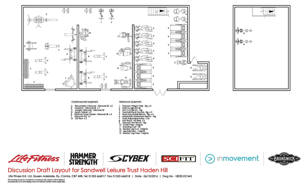 schematic hydraulic breaker inmotion trusted wiring diagrams  sandwellleisuretrust on twitter \\\