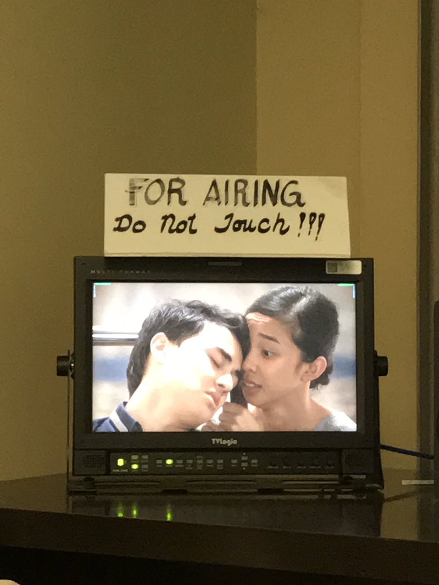 Are u ready as we are? #PBBTitigNgPagIbig https://t.co/I5MUVuZNdl