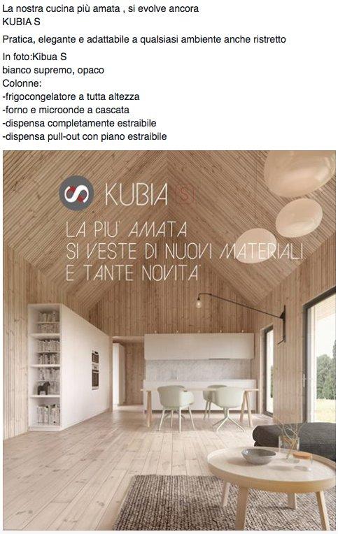 sabattini cucine (@sabattinicucine) 's twitter profile ? twicopy - Sabattini Cucine