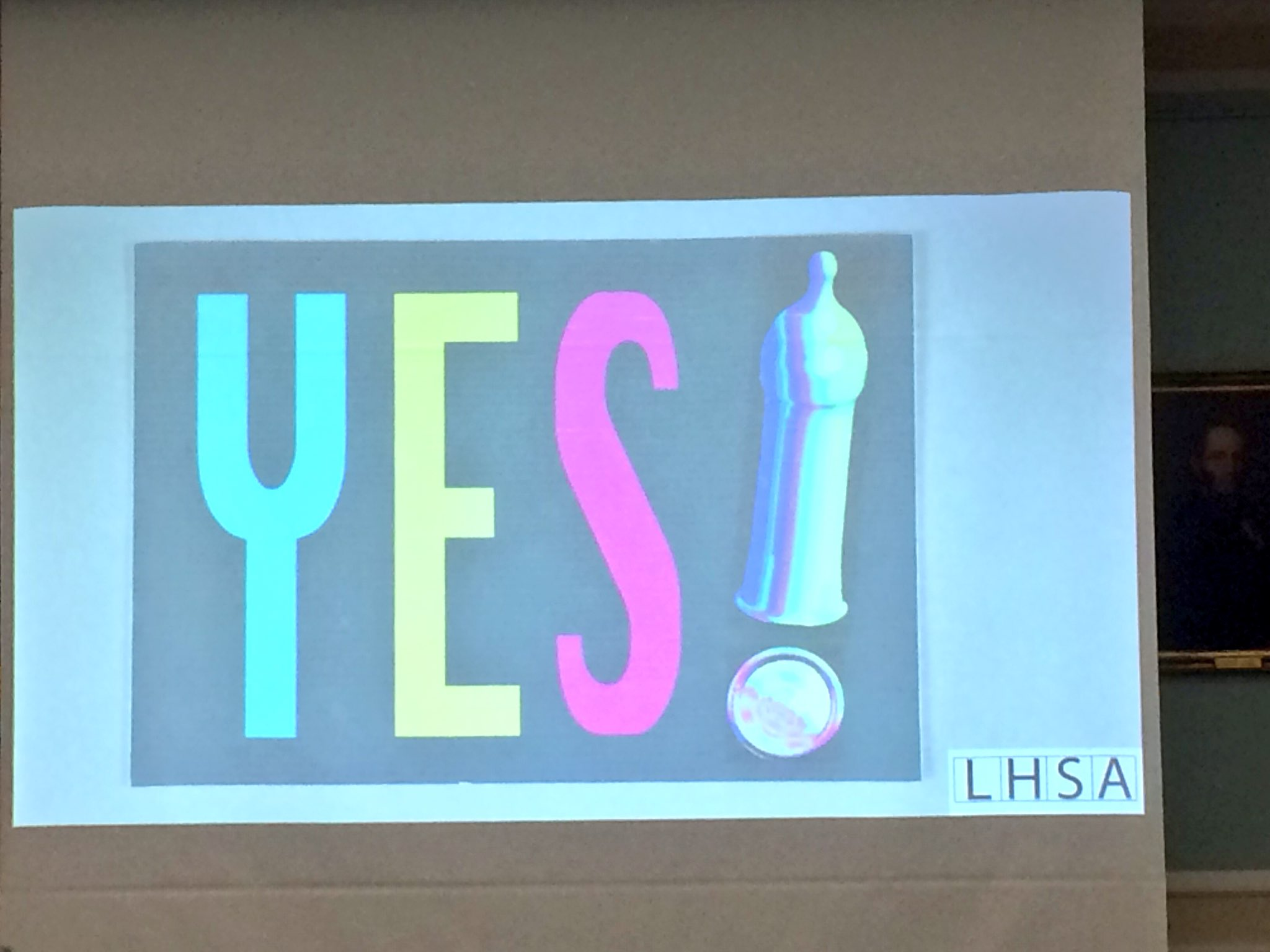 Doyle - LHSA includes Lothian's HIV & AIDS Archive #histmed3 #fcl17 https://t.co/X2yPPMryuf