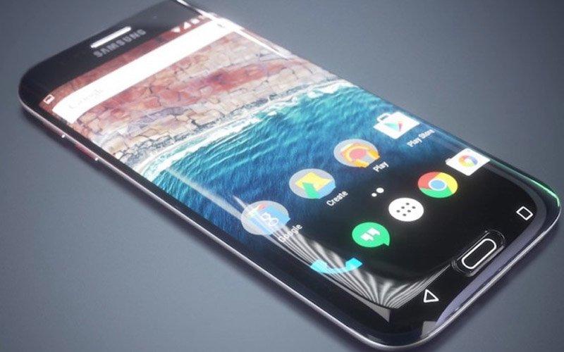 Samsung Galaxy S8 et S8 Plus : date de sortie, prix, fiche technique, toutes les rumeurs &gt;  http://www. papergeek.fr/samsung-galaxy -s8-et-s8-plus-date-de-sortie-prix-fiche-technique-17361 &nbsp; …  #Samsung #GalaxyS8 <br>http://pic.twitter.com/aH3CK6XqSp