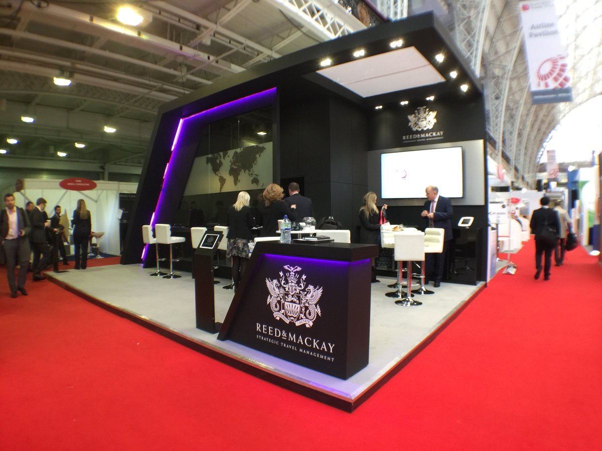 Exhibition Stand Circle : Esm uk exhibition stand manufacturer trade show booth design ideas