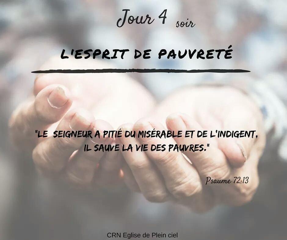 Mon Dieu comble moi aujourd&#39;hui et assure mon lendemain #7_jours_de_jeûne #Je_dis_non_a_l_esprit_de_pauvreté #Amen <br>http://pic.twitter.com/scqqWasyQL