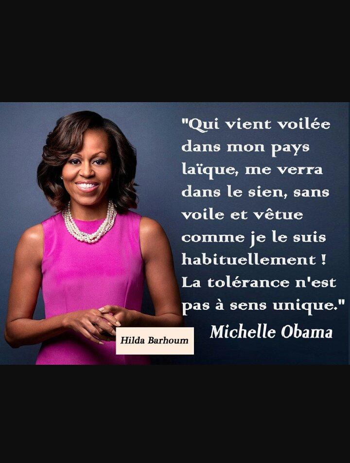 Qd #Obama le fait c génial... Qd #MLP le fait*c merdique... #bobo-tyranie #RestonsSerieux (*)même dire que le ciel est bleu @GilbertCollard<br>http://pic.twitter.com/uWiGvA3oaa