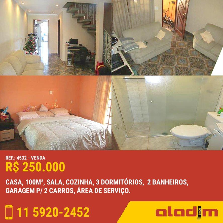 Dormitorios on - Muebles1click madrid ...