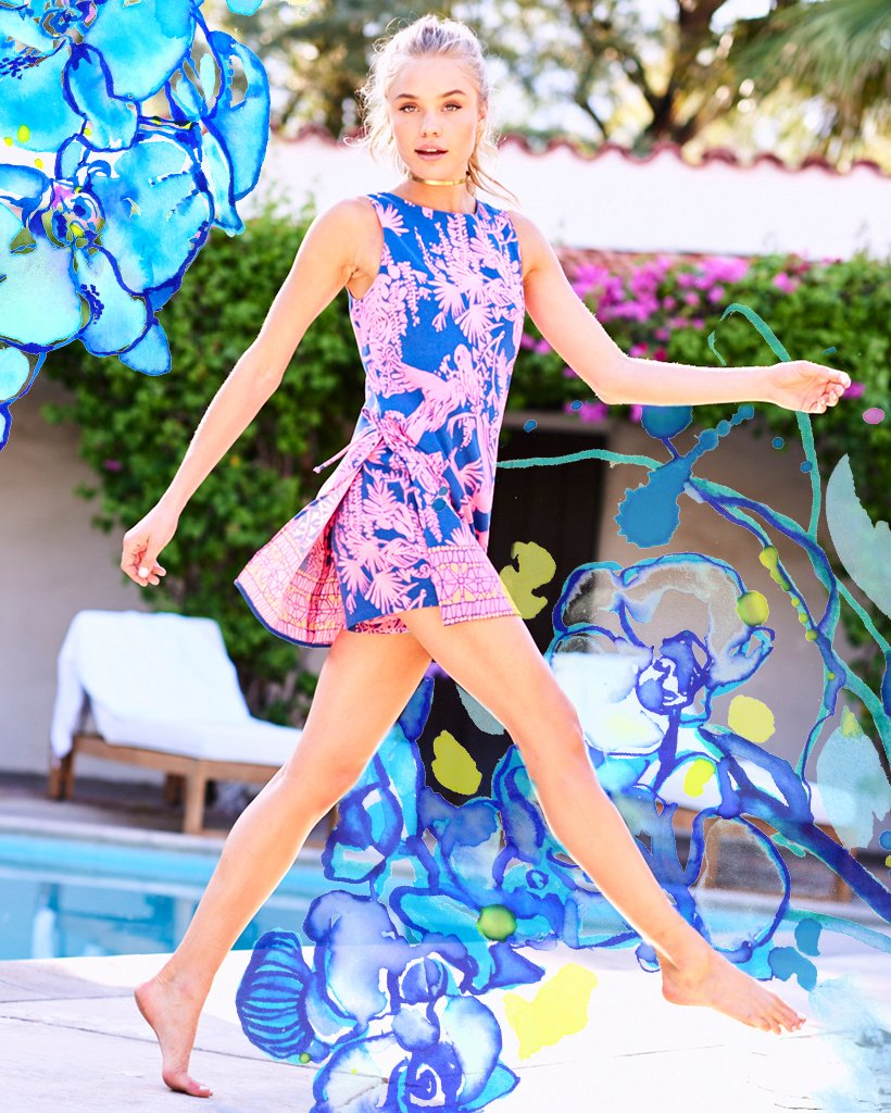 e53aa21d77a5 Lilly Pulitzer on Twitter