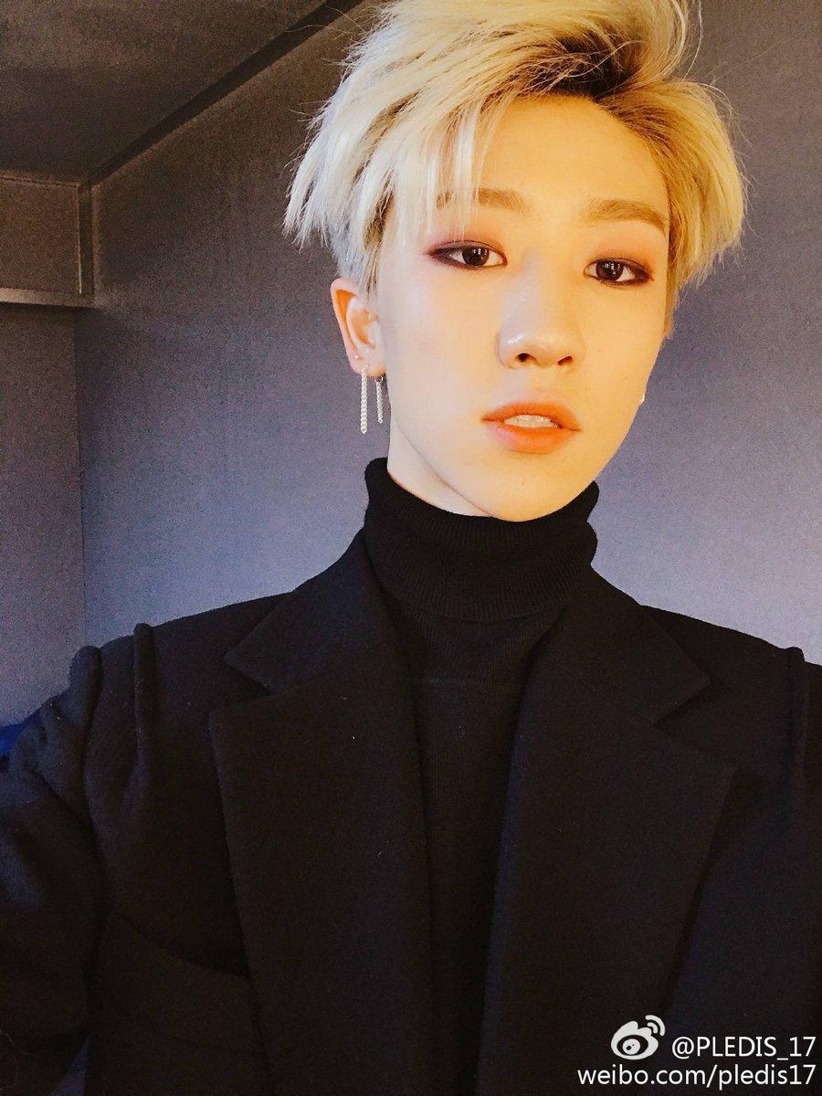 Most Kpop Idols are UNDERWEIGHT | allkpop Forums