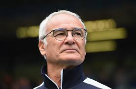 Claudio Ranieri sacked???? Most disgraceful decision in the history of...