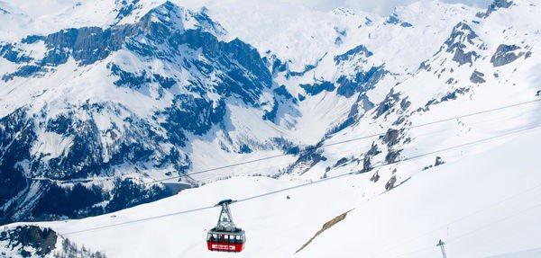 Reportage #hiver: 36 heures à @cransmontana #Valais - le réveil helvète! @grazia_fr   http://www. grazia.fr/article/36-heu res-a-crans-montana-le-reveil-helvete-845285 &nbsp; … <br>http://pic.twitter.com/J813iG4kyn
