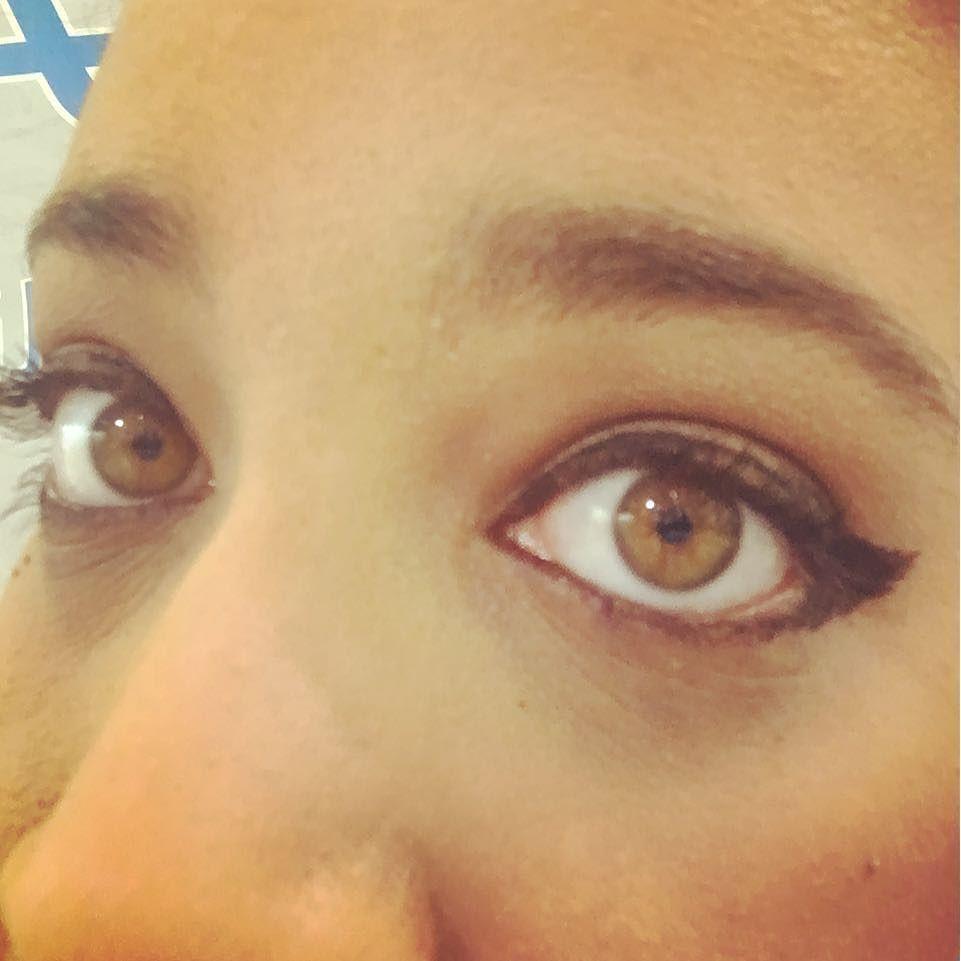 I see you! #mascara #ciate #tarte  http:// ift.tt/2ldBPxG  &nbsp;  <br>http://pic.twitter.com/RjYVeSXkYu