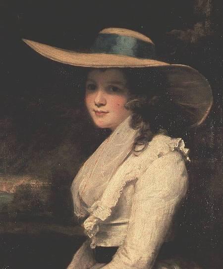#Reynolds #Inglaterra #pintura #romanticismo<br>http://pic.twitter.com/l3uUNfqxMA