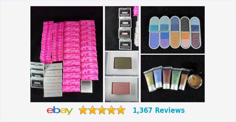 Mary Kay Mixed #Makeup x 65 Velocity Signature Eyesicles #Eyeshadow Eye Color | eBay #marykay  http://www. ebay.com/itm/1522861236 95?ssPageName=STRK:MESELX:IT&amp;_trksid=p3984.m1555.l2649 &nbsp; … <br>http://pic.twitter.com/BRlxPS8fEO
