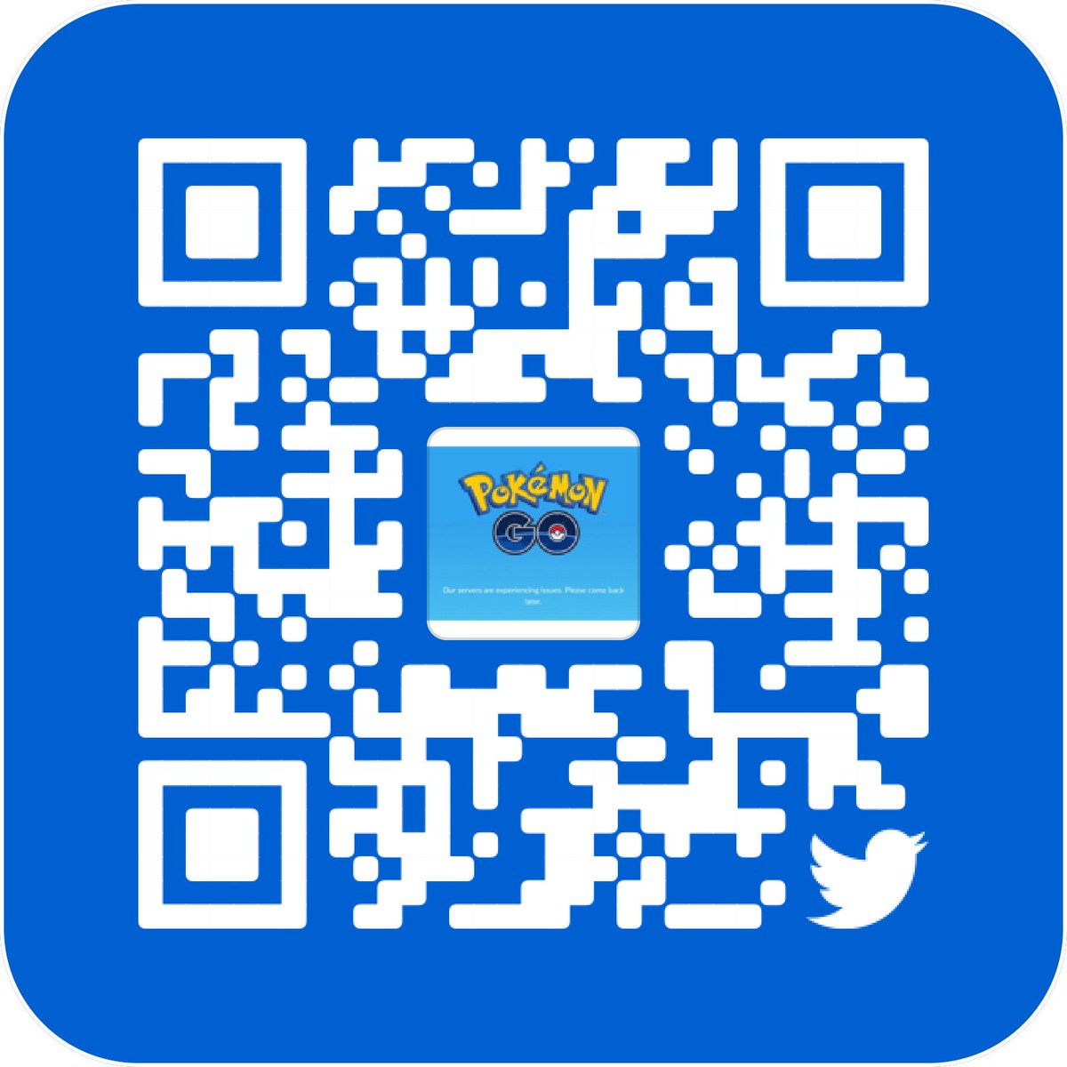 how to use pokemon qr codes after update