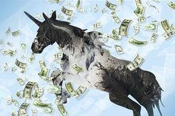7 licornes, c'est bien, mais elles ne sauveront pas l'économie française  http:// j.mp/2lO4Nrp  &nbsp;   via @LUsineDigitale #Transformation #PME<br>http://pic.twitter.com/I2Moy0uuXC