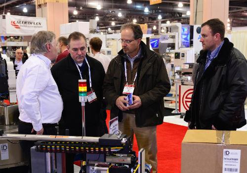 4 reasons #pharma professionals should attend #PACKEXPO East:  http://www. pharmpro.com/article/2017/0 2/pack-expo-east-four-reasons-pharma-professionals-attend#.WK2mtWru-Ew.twitter &nbsp; …  #Healthcare #Pharmaceutical #MedicalDevice #packaging<br>http://pic.twitter.com/ahqzK3TMTf