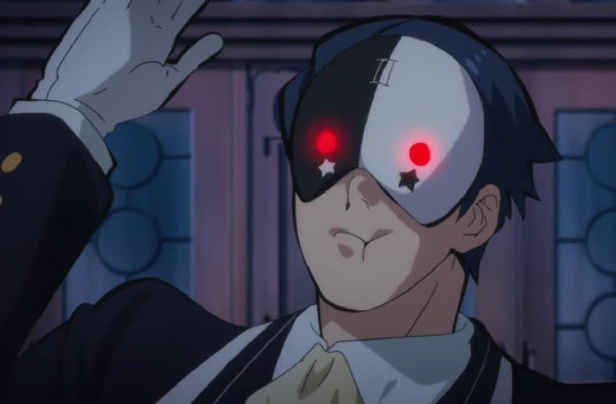 """pitiさん on Twitter: """"バニル式..."""